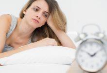 odmor, krivnja, stres, slobodno vrijeme