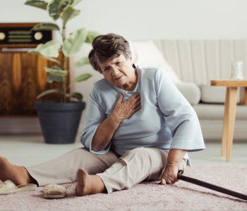 padovi, rizik od padova, treca dob, osteoporoza