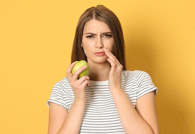 Alergični na pelud, ali i na hranu - Provjerite imate li OAS