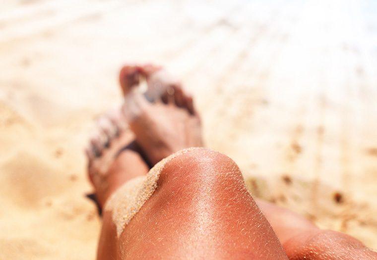 Mislite na zdravlje na odmoru: Uzimate li lijekove, oprezno sa sunčanjem!