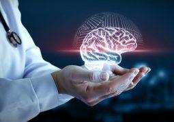 Parkinsonova bolest Revolucionarno otkriće o strašnoj bolesti današnjice