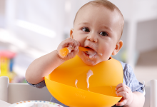 Za prstiće polizati: Hranjivi i ukusni obroci za najmlađe