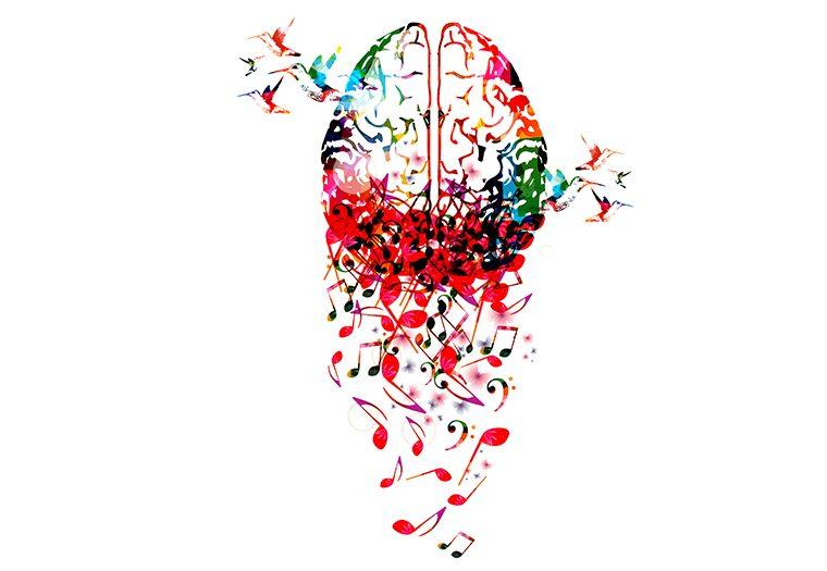 Svjetski dan glazbe: Evo kako primjena glazbene terapije pomaže u medicini