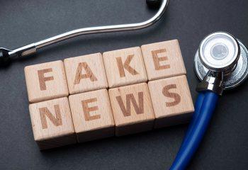 Vjerujete li svemu što pročitate na internetu Oprezno s lažnim medicinskim vijestima