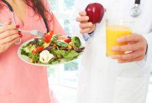 medicinska dijeta, bolnička dijeta, dijeta
