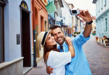 potrošačka dvojba, putovanja, druženja, predmeti