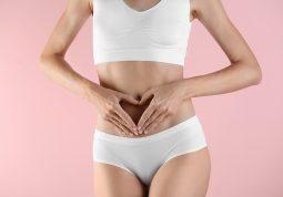 sindrom policističnih jajnika, cista na jajnicima, hormonski poremećaj
