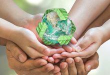 Svjetski dan zaštite okoliša: Priključite se borbi protiv onečišćenja zraka