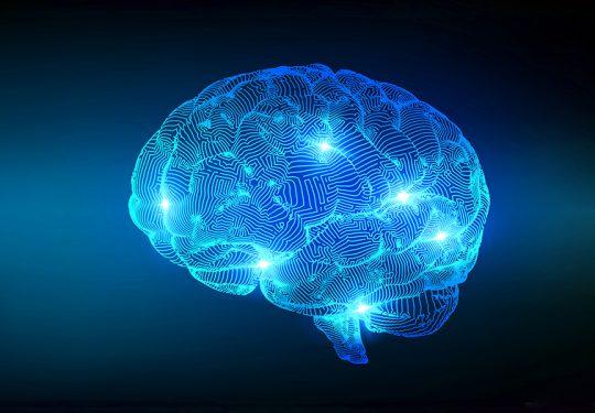 tumor mozga, simptomi, liječenje, uzroci, mozak