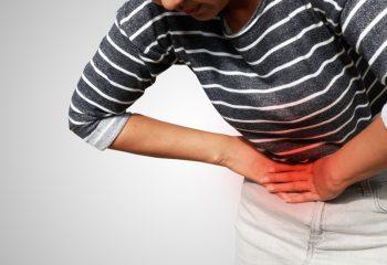 žučni kamenci, simptomi, uzroci, žučna kolika