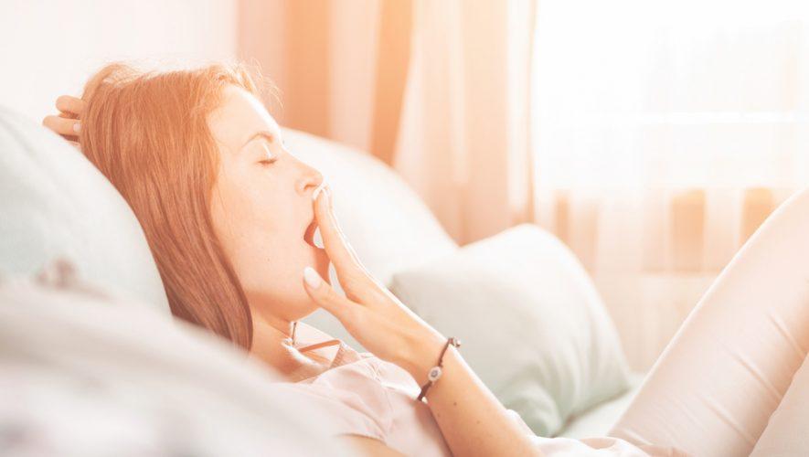 5 razloga zasto ste stalno umorni