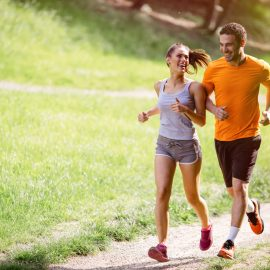 Aktivan život uz jake i zdrave kosti: Dobra je vijest da ih možete zaštititi