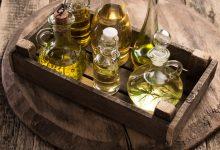 Dobra ulja za naše zdravlje: Znate li ih prepoznati