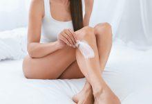 Kako spriječiti i liječiti nadraženost kože nakon brijanja