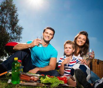Kvarenje hrane ljeti i kako ga sprijeciti
