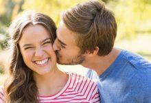 Međunarodni dan ljubljenja - prilika da izmamite pusu
