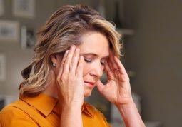 glavobolja, migrena, vrste glavobolje, simptomi, čimbenici