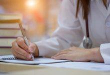 Potpisan je ugovor o financiranju Dječjeg centra za translacijsku medicinu