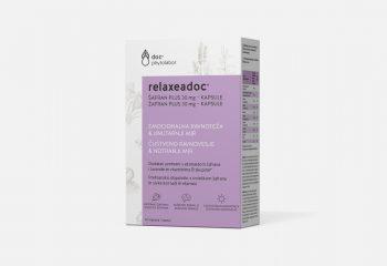 Relaxeadoc