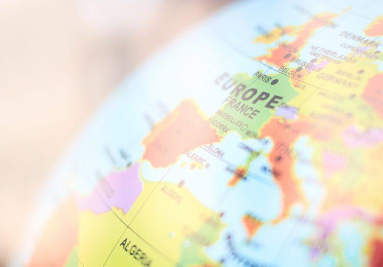 Španjolska je proglašena najzdravijom zemljom na svijetu