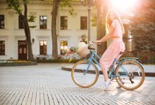 Svjetski dan biciklista: Samo sigurno bicikliranje može biti zdravo