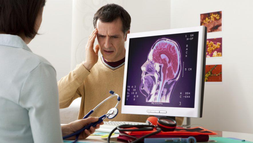 Svjetski dan mozga