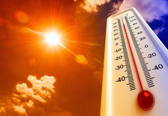Zaštitu od velikih vrućina treba shvatiti ozbiljno! Donosimo korisne savjete
