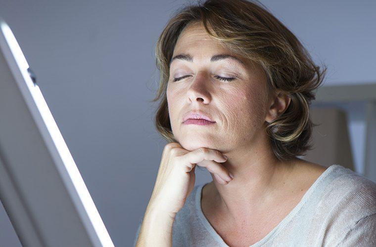 Znate li što je fototerapija? Naučite sve o terapiji svjetlom u modernoj medicini