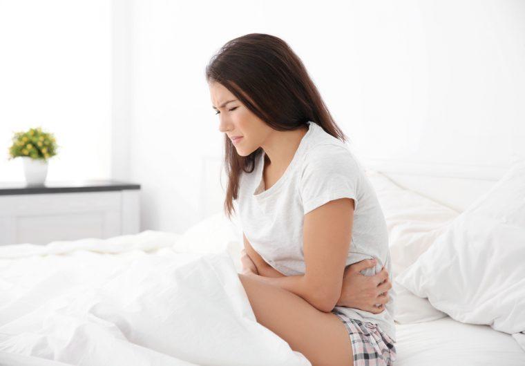 akutne crijevne bolesti