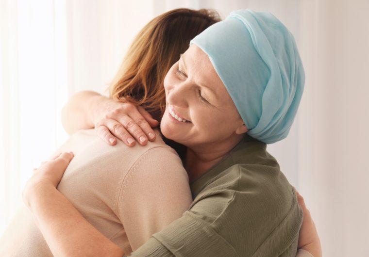hrvatska onkološka skrb