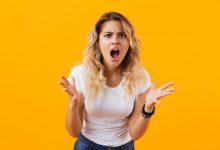 Kako nam negativne emocije pomažu u životu