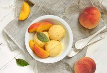 kremasti domaći sladoled za ljeto