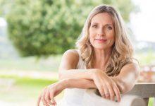 prednosti terapije bioidentičnim hormonima