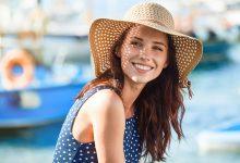 zdrave navike ljeta