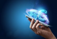 5G tehnologija i kako se zaštititi od zračenja