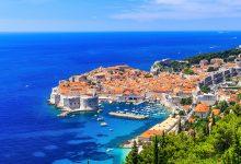 Putovanje_Dubrovnik