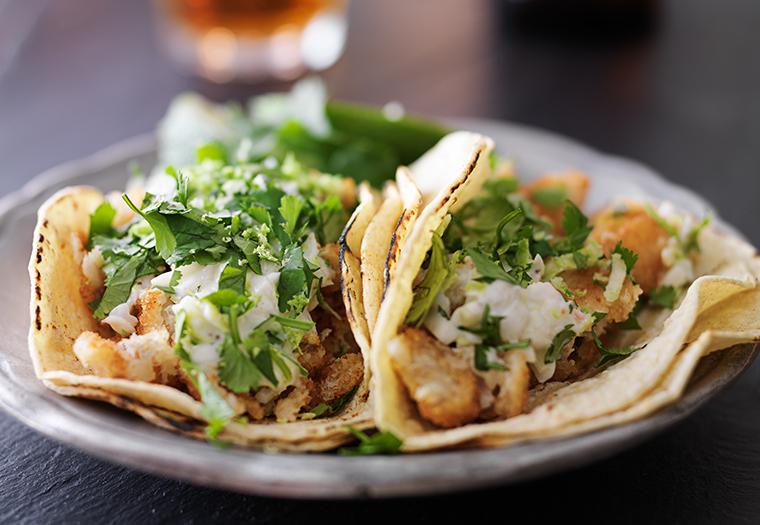 Recepti_Riblji tacosi