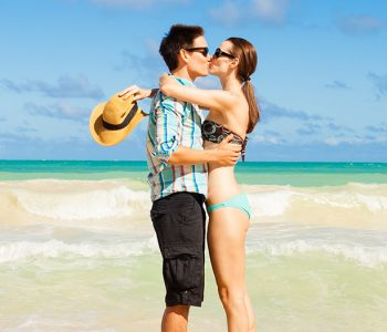 Vruće ljeto: Spolno prenosive infekcije vrebaju, evo kako se zaštititi