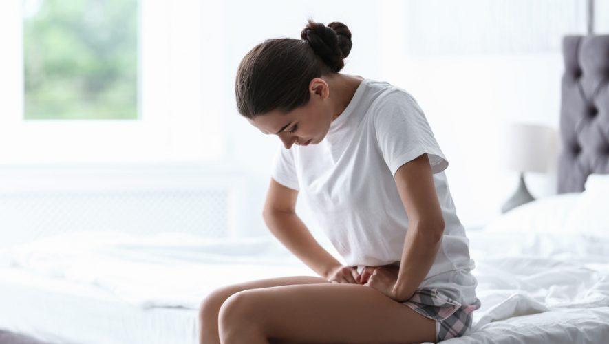 endometrioza - simptomi i liječenje
