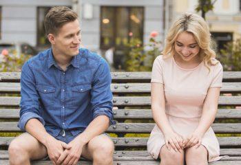 idealan tip partnera i ljubavne veze