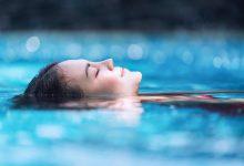 klimatoterapija, talasoterapija, hidroterapija