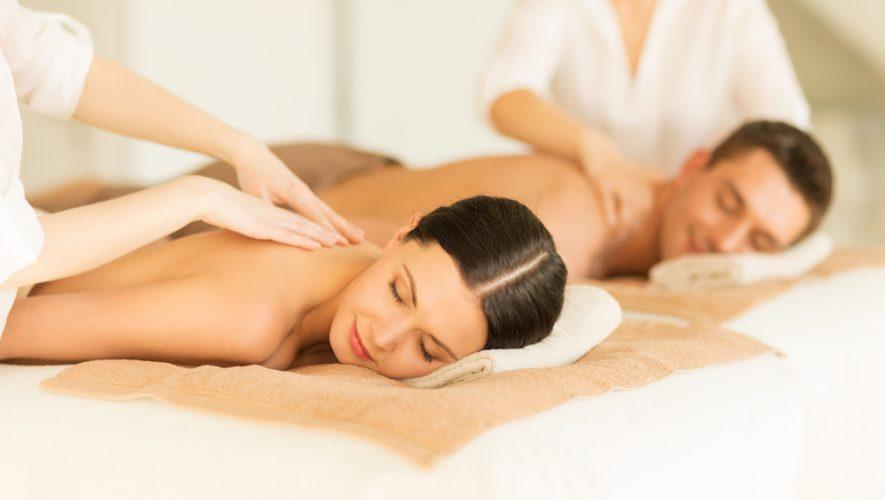 masaža i opuštanje_rješenje za stres