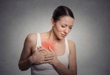 Mastitis: Prepoznajte koji su uzroci, simptomi i liječenje
