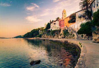 posezona i godišnji odmor - tri destinacije koje vrijedi posjetiti