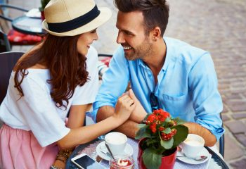 tijelo i prava ljubav_zaljubljenost, motiviranost, optimizam