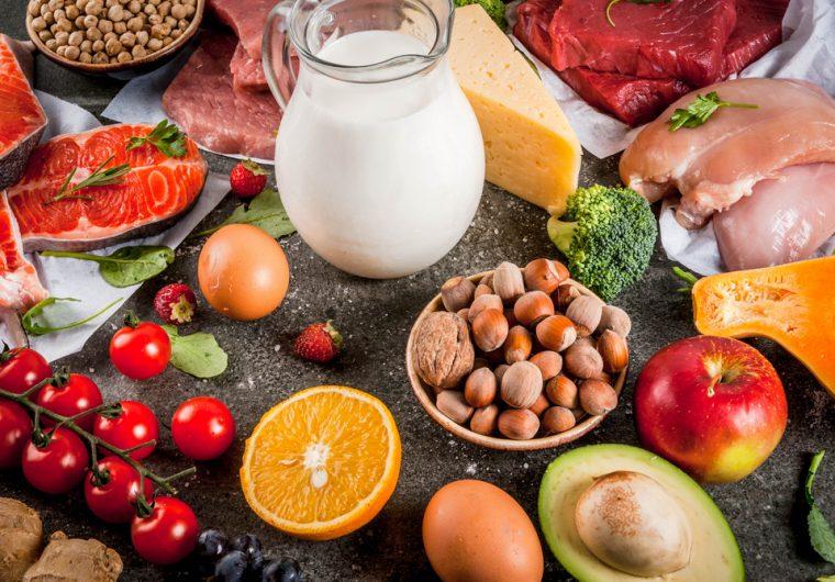 vitamini i minerali za dijabetes