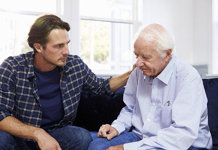 Alzheimerova bolest ili Alzheimer - prepoznajte simptome bolesti i naučite živjeti s oboljelom osobom