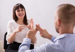 Međunarodni dan gluhih i nagluhih osoba i njihovi problemi i potrebe
