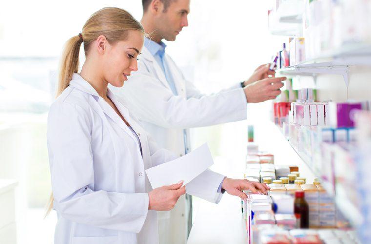 Svjetski dan ljekarnika, lijekovi