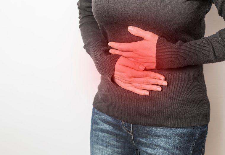 dispepsija i žgaravica- što znače bolovi u želucu